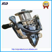 Factory Price Cheap Price ONE TOUCH HANDLE FISHING REEL WITH 9+1BB CNC EVA KNOB