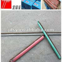 Resin Anchoring Agent Anchor Agent Mining