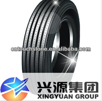 China New 315 80 r 22.5 tyre truck used for Canada Market 11R22.5,11R24.5