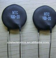 Original!!2013 New and Low price Thermistor ntc10r