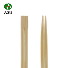 High Quality Bulk Custom Disposable Bamboo/Wooden Chopsticks