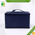 lovely Customized outdoor storage box/polyester storage drawer