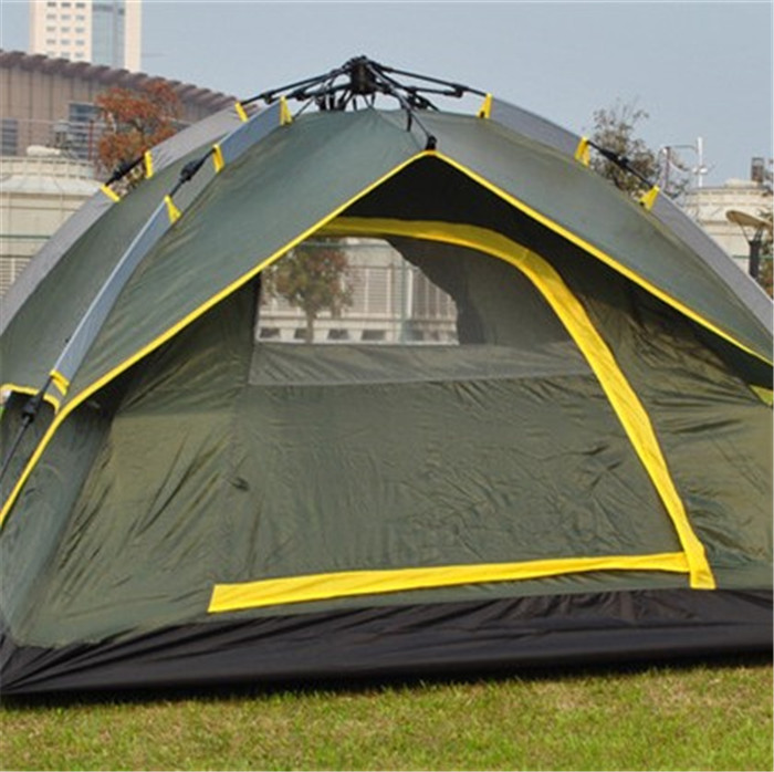 2017 new premium outdoor camping hiking equipment tents china manufacturers wholesale