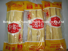 soya Dried Bean curd Stick