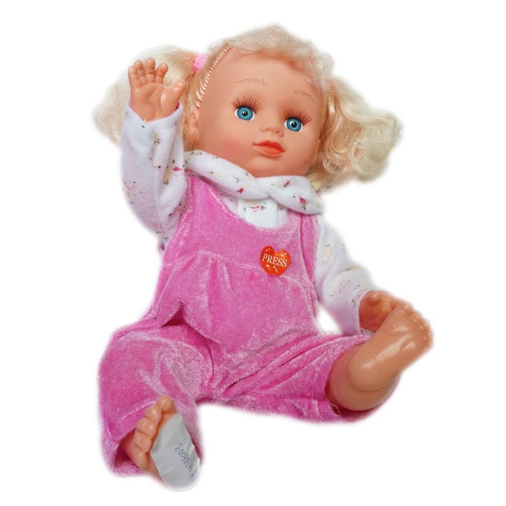 Купить Куклы Дешево