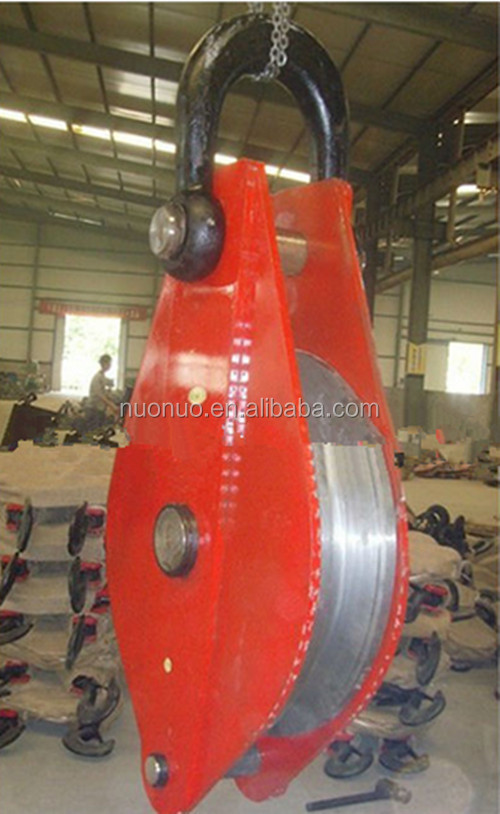 Rope Pulley Drive : Wholesale pulleys buy best from china