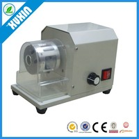 Enamelled Wire Stripping Machine, Enameled Copper Wire Stripper in manufacturer