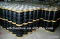 SBS/APP Torch-applied Modified Bitumen Waterproofing Membrane