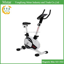 high quality exercise indoor riding bike for sales