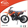 chinese 150cc high seat height dirt bike
