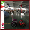 8 Inch Bluetooth 2 Wheel Self Balancing Scooter Free Shipping Shiping