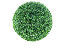 plastic boxwood hedge boxwood ball milan grass artificial grass ball