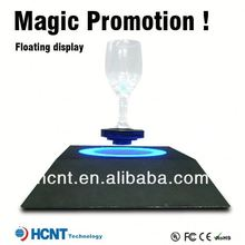 New invention 2013 !! Magnetic Floating pop display ,nokia mobile display price