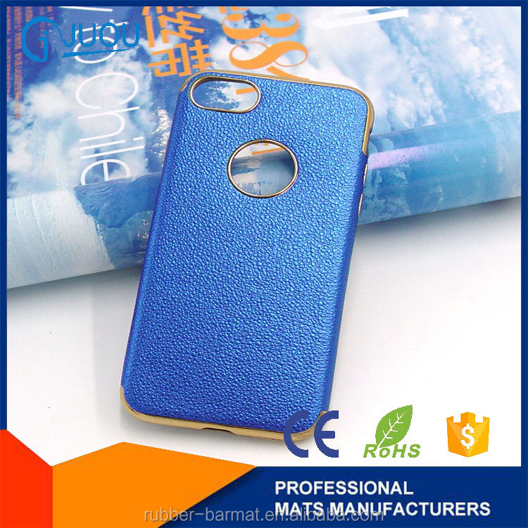Super grade top quality fashion hot sell wholesale vertical phone case couple phone case