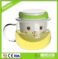 porcelain set/ ceramic cup/wholesale tea cups