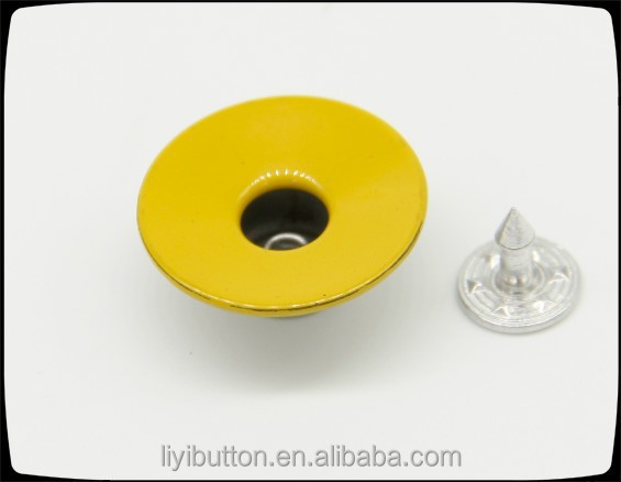 open cap screw spray yellow oil button, wholesales button down shirts