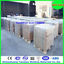 e8018 Electrode, Plastic Rods Material, Stainless Steel Material Free samples