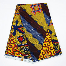 china manufacturing veritable wax block prints fabric products african wax clothes english wax print fabric