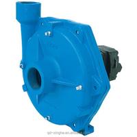 Custom delphi fuel injection pump parts/stanadyne injection pump parts