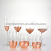 /product-detail/new-design-copper-paste-wine-galss-set-60384183229.html