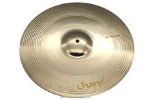 "Chang Immortal Series Best Quality 16"" Crash Cymbal For Drum Percussion"