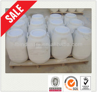 2014 Hot Cargo !! for water treatment hypochlorite de calcium 70%