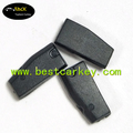 High quality transponder chip LKP02 can clone 4C 4D Toyota G chip