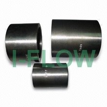 Threaded Full / Half Couplings