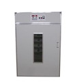 hot selling! FRD 1408 capacity egg cabinet incubator kerosene operated