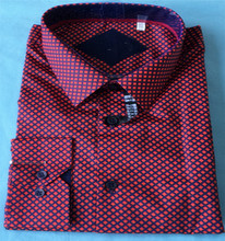 custom men dress shirt manufacturers new formal dress shirt designs