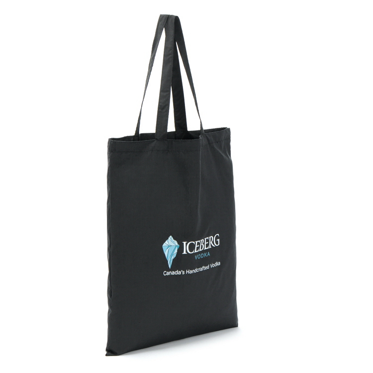 Top level hotsell advertising canvas bags