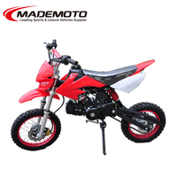 110cc used dirt bike engines for sale.