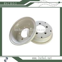 15 inch forklift truck wheel