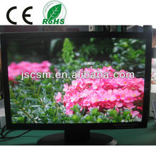 cheapest 22 inch digital photo frames best buy with hd photo video loop jsc 22
