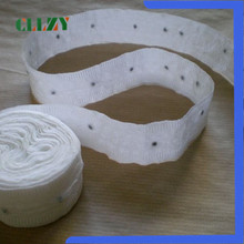 Vegetable Seed Tape Manufacturers