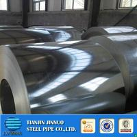 Professional organic coated steel sheet with CE certificate