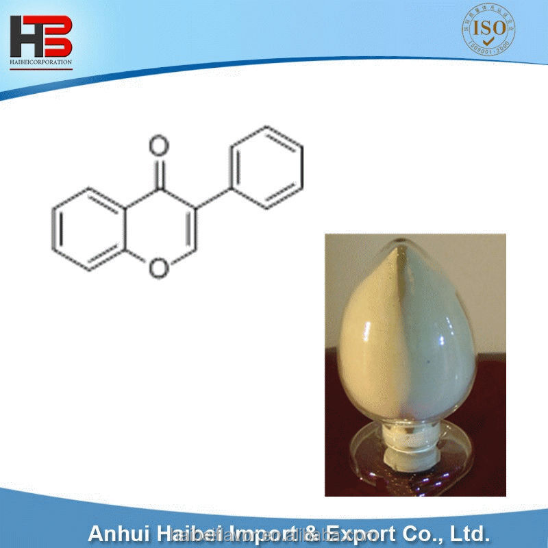 High quality & Cost price Isoflavones
