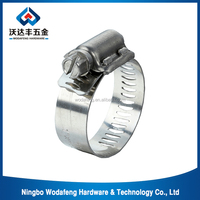 made in china cheap wholesale 10 inch pipe clamp