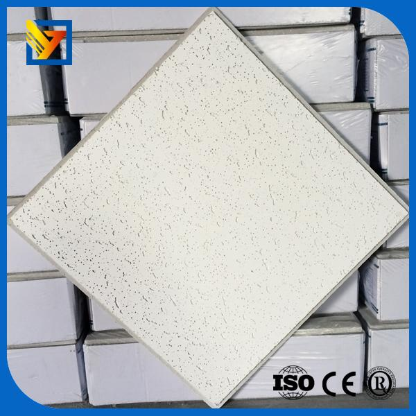 insulated decorative ceiling and wall panels industrial ceiling
