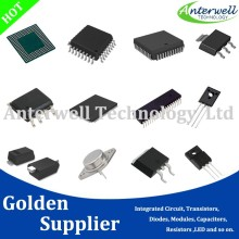 Hot Sale Electronic Components Logic ICs Type DMD chip for Acer P5390W
