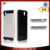 Protect for HTC 626 cell phone case,2 in 1 Phone Back Skin for HTC 626