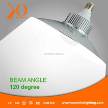 Industry led light led high bay light 20w low bay led light 20w