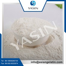High Quality Cosmetic Grade Fish Collagen Hydrolyzed Fish Collagen Peptide