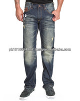 New styles The Quilted Back Pocket Denim Jeans in all sizes