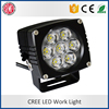 Newly IP68 high quality 20w led tuning light car 4x4 accessories