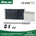 Ahouse automatic window opening- (CE and IP66)