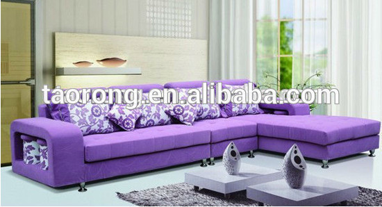Wooden Sofa Designs For Drawing Room l shape corner sofa design wooden sofa living room sofa furniture