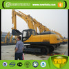 /product-detail/30-ton-crawler-excavator-ge300h-bucket-1-4cbm-china-cheap-sinomach-excavator-for-sale-60721009708.html