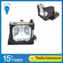 compatible projector lamp 610 325 2957, POA-LMP98 for Eiki LC-W3