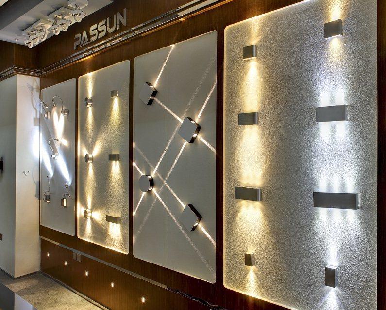 led panel light square white painting smd 24w led ceiling panel light 400x400mm